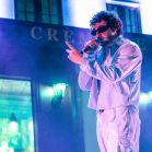 Jack Harlow at ACL 2021 Day 2