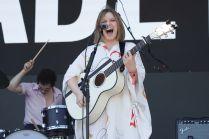 Jade Bird at Austin City Limits 2021 Weekend 2