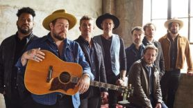 nathaniel rateliff and the night sweats shares new song what if i stream
