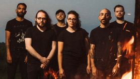 respire band catacombs part ii video