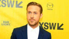 ryan gosling cast as ken in greta gerwig's forthcoming barbie film