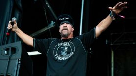 suicidal tendencies instagram account removed band name