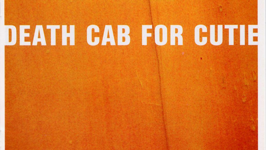 death cab for cutie the photo album 20th anniversary edition deluxe remaster