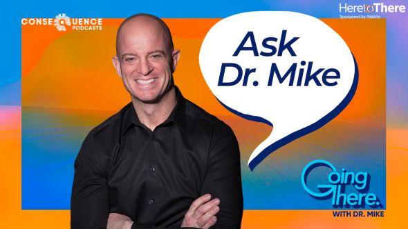 ask dr mike sponsored header bipolar disorder