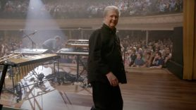 brian wilson long promised road trailer watch documentary