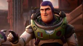 buzz lightyear pixar trailer movie toy story