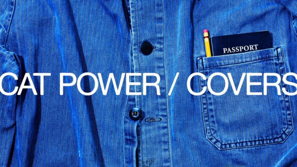 cat power covers artwork corden bad religion frank ocean pogues a pair of brown eyes