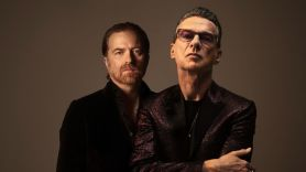 dave gahan soulsavers dark end of the street james carr cover stream