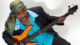 deon estus rip obituary bassist wham! george michael heaven help me