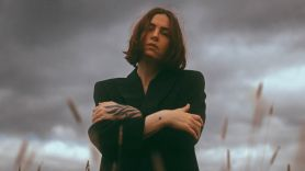 emma ruth rundle blooms of oblivion video