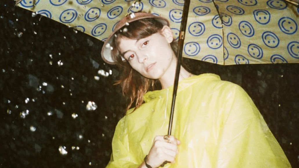 faye webster cover fleet foxes if you need to keep time on me stream live at electric lady ep