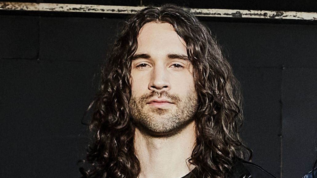 guitarist frank sidoris car accident