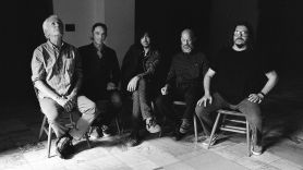 guided by voices new album it's not them it couldn't be them it is them release date