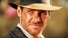 harrison ford lost credit card italy filming indiana jones 5