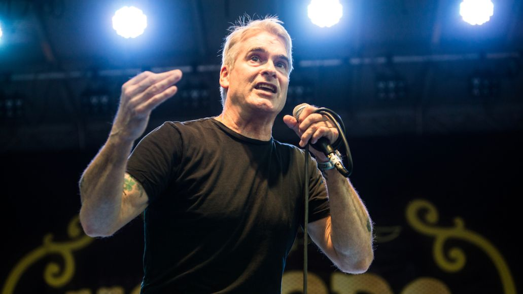 henry rollins 2022 north american tour good to see you