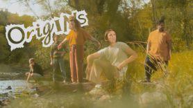 hippo campus boys origins lp3 new album