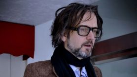 jarvis cocker chansons d'ennui tip-top new album the french dispatch companion stream