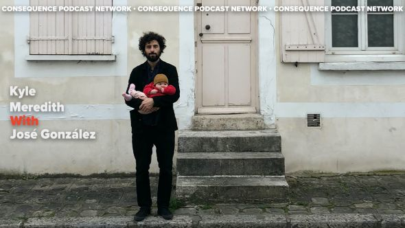 jose gonzalez local valley interview kyle meredith with podcast