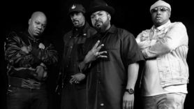 mount westmore Too $hort Snoop Dogg Ice Cube E-40 big subwoofer new debut single stream