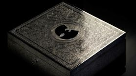 once upon a time in shaolin wu-tang clan new owner revealed pleasrdao