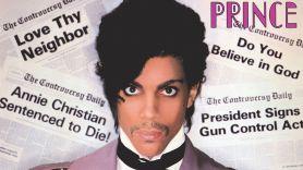 """prince do me baby demo stream cassette 7"""""""