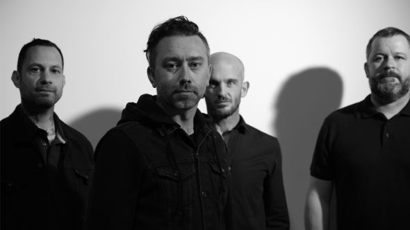 rise against nowhere sessions ep