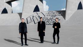rufus du sol surrender track by track new album stream