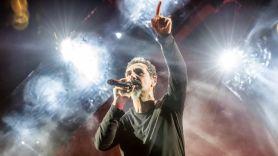 serj tankian tests positive covid-19 system of a down postpones concerts
