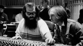 Tom Petty Documentary