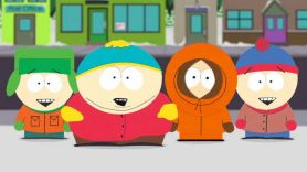 south park paramount+ 14 made for tv movies south park post covid