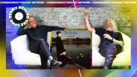 tears for fears story behind the song mad world tipping point