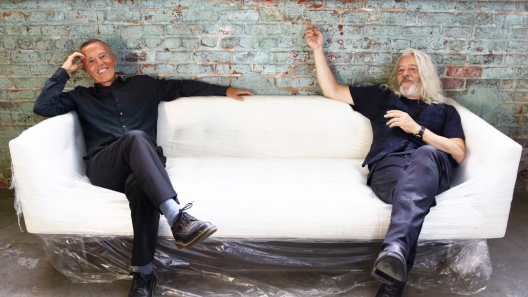 tears for fears the tipping point new single album announcement stream
