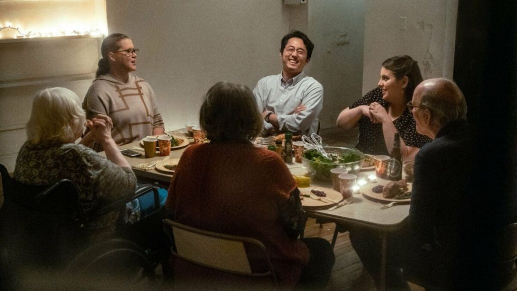 The Humans A24