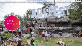 the what at austin city limits 2021 podcast