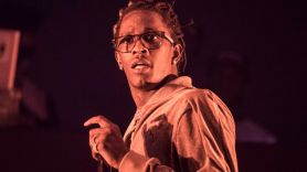 young thug hard drive 200 unreleased songs lawsuit the trace
